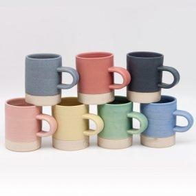 Small Mug (Espresso)
